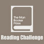 Man Booker Prize Reading Challenge
