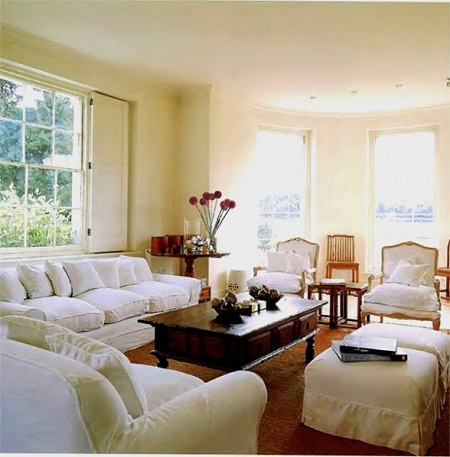 Interior  Living Room on Interior Decorating Ideas For Living Room   Living Room Decorating