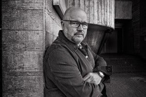 Simon Dunmore May Chart 2013 300x201 Simon Dunmore May Chart 2013