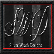 Silver Wrath Designs