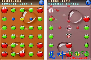 Bubble Blast 2 APK / APP Download,泡沫爆破2 Bubble Blast Android APP Download
