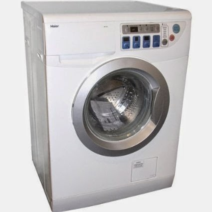 Portable washer portable washer dryer combo for Portable washer and dryer
