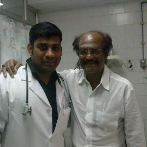 http://2.bp.blogspot.com/-8-uevZihfbk/TeEpsW5loFI/AAAAAAAAGHw/rBEXj1Wx7ss/s1600/rajini-hospital1-300x300.jpg