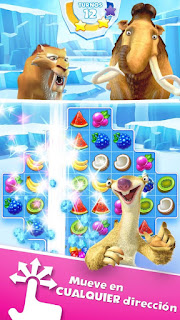 juegos-app