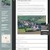 Cyber-attaque sur Beaucamps-Ligny