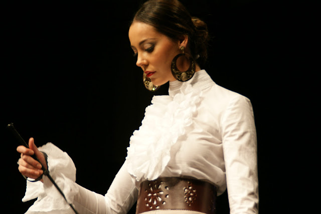 trajes-de-flamenca-margarita-freire