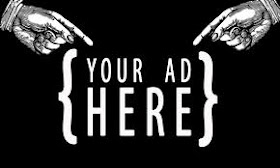 PLACE UR ADVERTS HERE