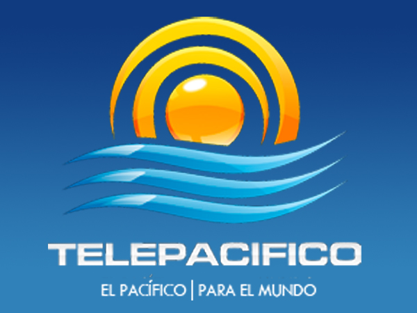 Telepacifico Colombia