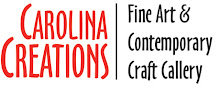 Carolina Creations