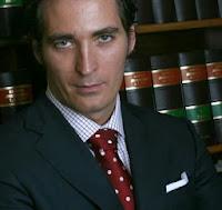Nueva Ley de Telecomunicaciones. Diez & Romeo Abogados, Derecho audiovisual, Derecho telecomunicaciones