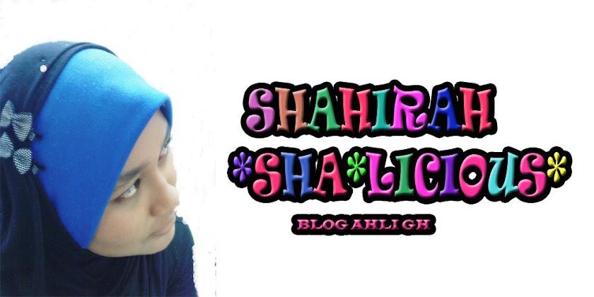 ♥Sha♥Licious♥