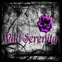 Wild Serenity Clothing