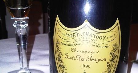 combien de temps peut on conserver du champagne