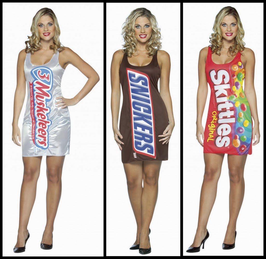 candy+women.jpg