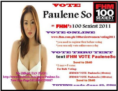 Paulene So Scandal http://pinay.thesexiestsite.com/2011/04/hail-to-queen-paulene-so.html
