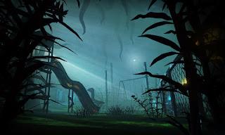 Among the Sleep un juego de horror de primera persona llegará a Xbox One 2