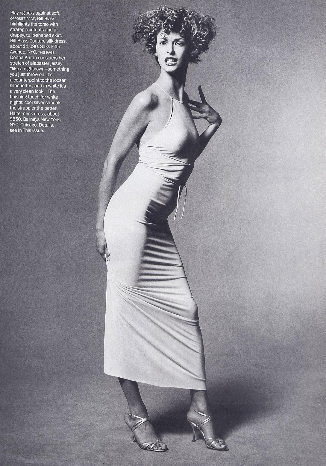 http://2.bp.blogspot.com/-807NDo7fGBo/T0TfAzgM0hI/AAAAAAAAATM/vUIgYtpnKxc/s1600/Linda+Evangelista+1994+02+Vogue+Us+Ph+Steven+Meisel+04.jpg