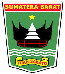Lowongan CPNS Sumatera Barat 2013 www.sumbarprov.go.id.