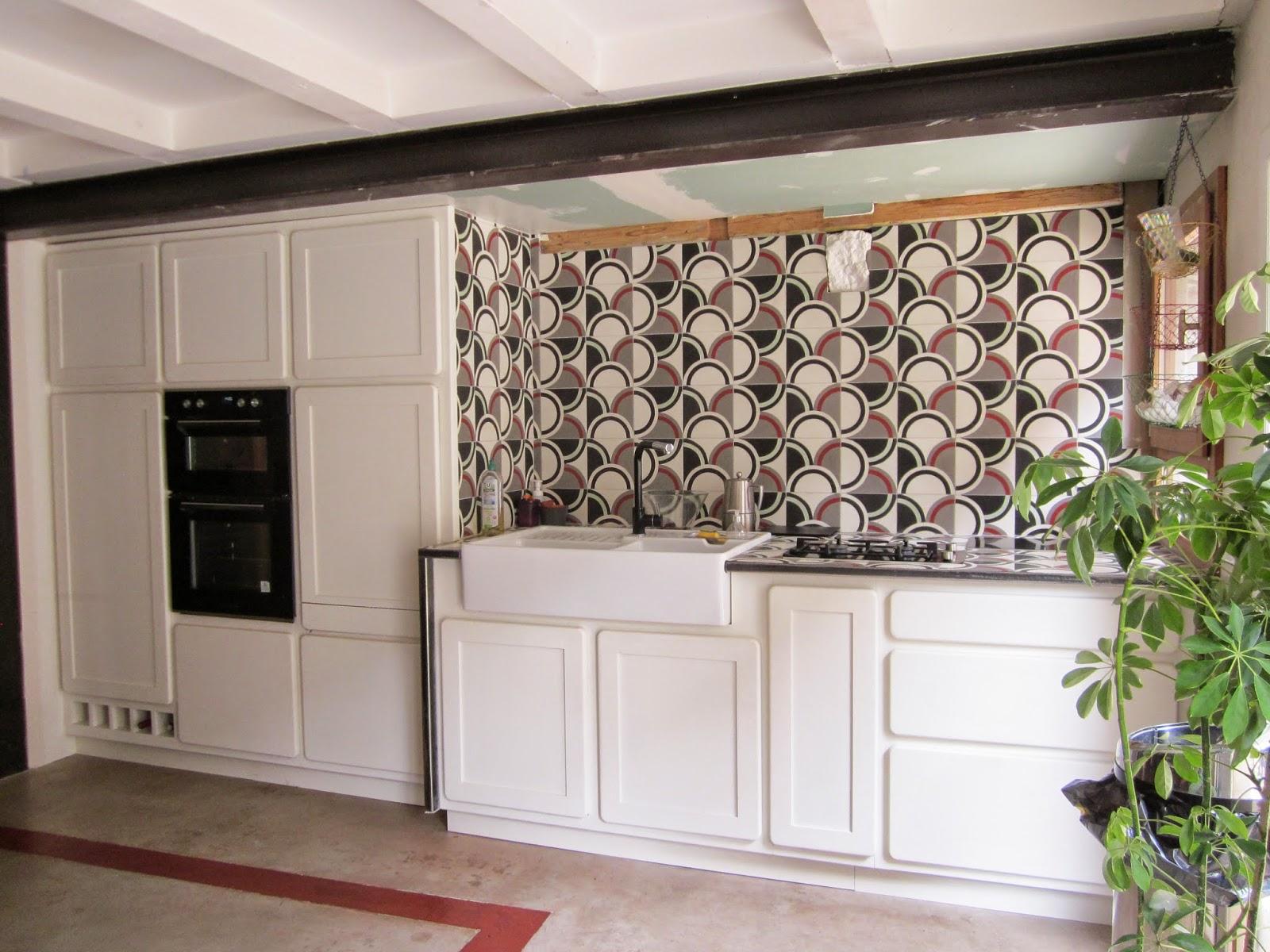 Meuble frene massif excellent meubles design en bois for Meuble frene massif
