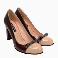 Pantofi_din_Piele_Naturala_Rush