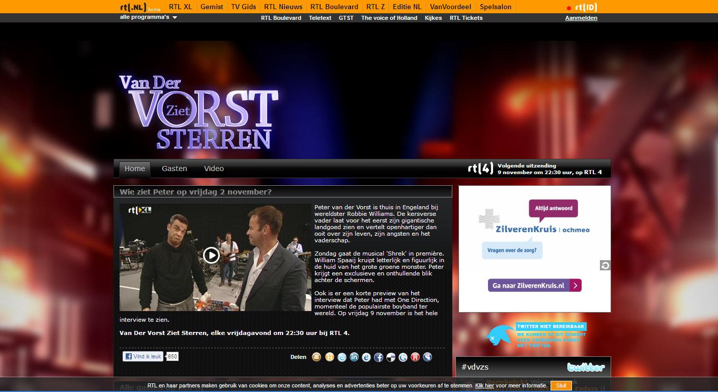 http://2.bp.blogspot.com/-80AtJ1Iltfo/UJZ0gaZLtCI/AAAAAAAABnU/Qp-jVtAsL7o/s1600/Van+der+Vorst+Ziet+Sterren.jpg