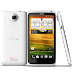 Android 4.2.2 Jelly Bean update with Sense 5.0 for HTC One X rolling out in Europe