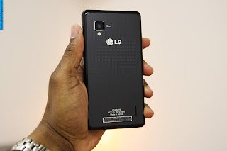 lg optimus g - صور موبايل lg optimus g