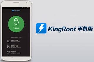 Kingroot | Andromin