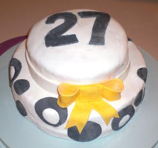 pasta-di-zucchero-torta-cake-27-anni-ventisette-compleanno-piani-due