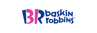 baskin robbins, raffaello gelato, logo, logomarca, mensagem subliminar, subliminares, lorenzo busato, palestrante, motivação