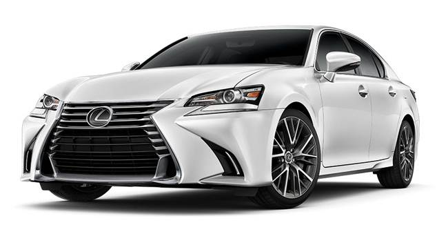 cars review concept specs price 2017 lexus gs 350 release date. Black Bedroom Furniture Sets. Home Design Ideas