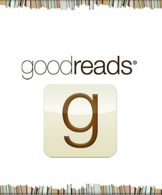 Reviews on Goodreads by Within The Pages!