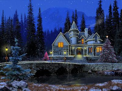 Imágenes para Navidad 2011 (selecciones especiales 1)