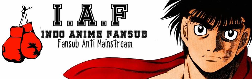 Im-Fansub