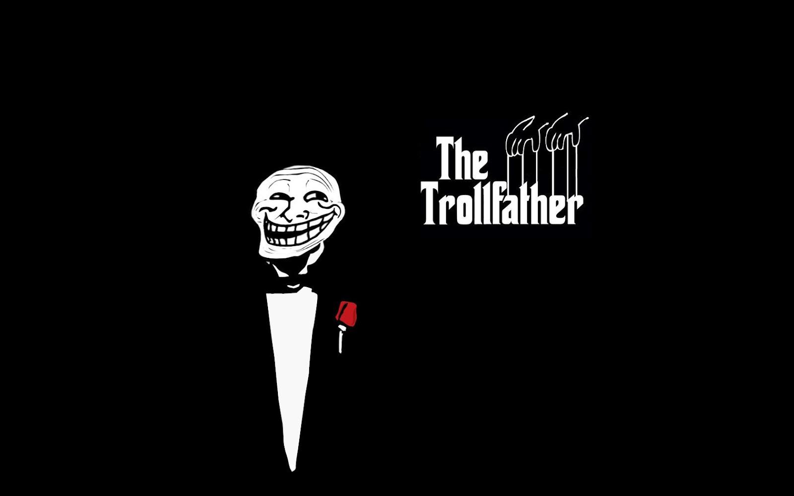 Permalink to Response To Funny Trollface Meme  free wallpaper