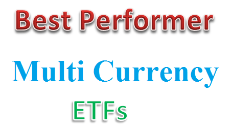 Best Performing Multicurrency ETFs 2014