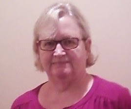 Lisa Tomey