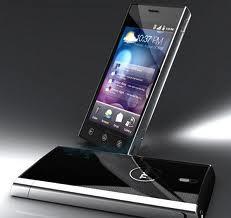 tecnologicos 2011