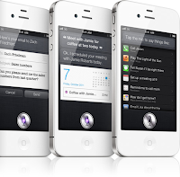 iPhone 5 / iPhone 4S Specifications, Review and Video