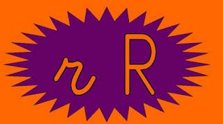 http://www.chiscos.net/repolim/lim/letra_r/letra_r.html