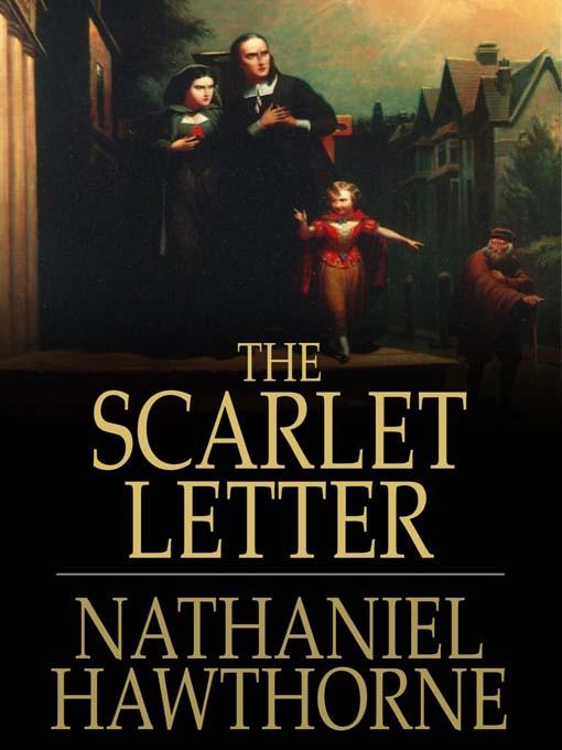 Nathaniel Hawthorne as Political Philosopher