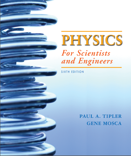 modern physics paul tipler solutions manual pdf