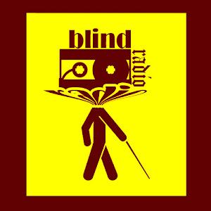 Blind Radio