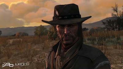 Red dead redemption pc download full version pc games for free note use playstation 3 emulator to play red dead redemption on pc embedupload download publicscrutiny Gallery