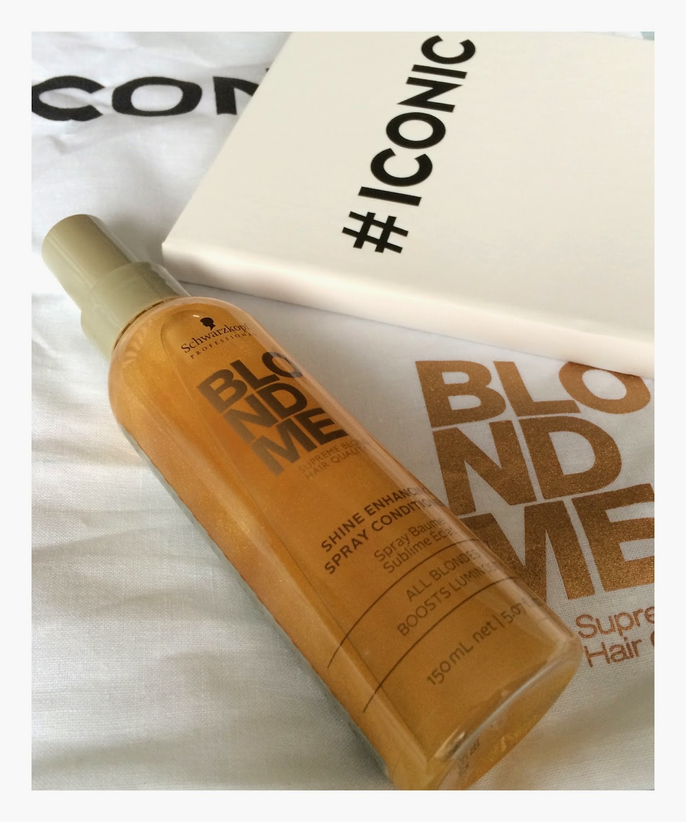 schwarzkopf-blond-me-shine-enhancing-spray-conditioner-iconic