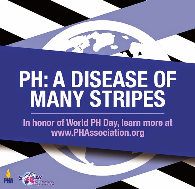 http://www.phassociation.org/worldphday