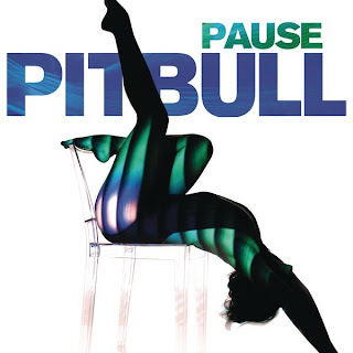 Pitbull - Pause Lyrics
