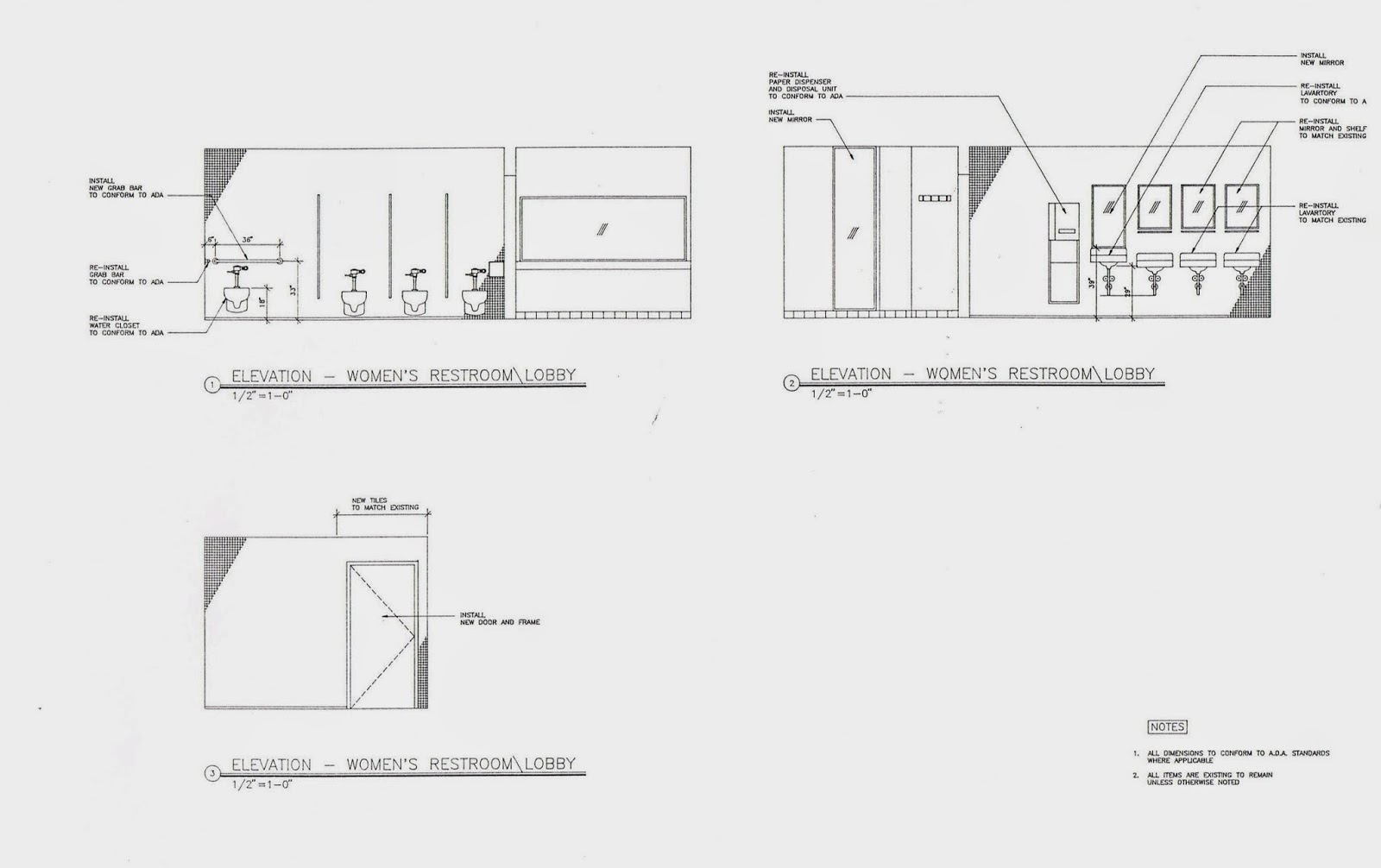 further Symbol Libraries in addition Hwepl08620 as well 3049 Architecture Design Technical Process furthermore Plans. on drafting elevation and plan of residential building