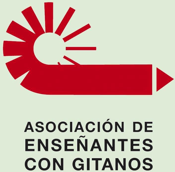 Asociación de Enseñanates con gitanos
