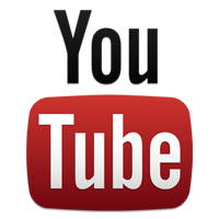 YOUTUBE APSSC